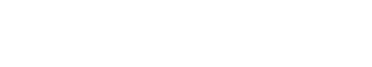 Texas Health Center for Diagnostics & Surgery