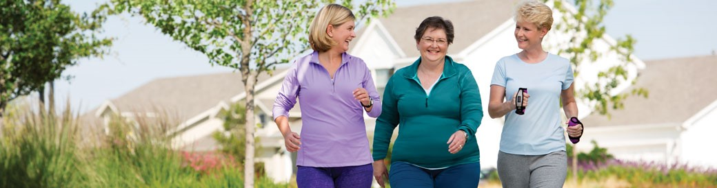 Weight Loss Surgery Texas Health Center For Diagnostics Surgery