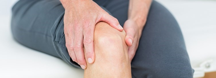 Knee Replacement Information