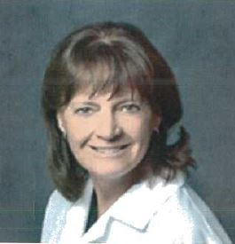 Photo of Lisa Umholtz, MD